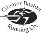 Greater Boston Running Company