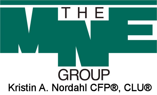 The MNE Group - Kristin A. Nordahl CFP CLU