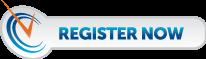 Click Here to Register On-Line via Chronotrack