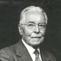 Dr. Fred S. Piper