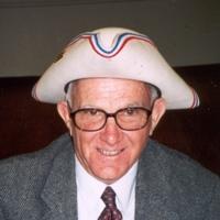 Paul Mazerall