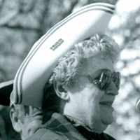 Lillian MacArthur