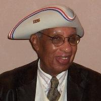 Clarence D. Turner Sr.