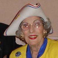 Elsa Sullivan